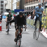 "Image for the Sport programme ""Cycling: London Nocturne 2015"""