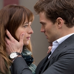 "Image for the Film programme ""Fifty Shades of Grey"""