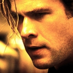 "Image for the Film programme ""Blackhat"""