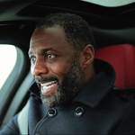 "Image for the Documentary programme ""Idris Elba: No Limits"""