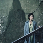 "Image for the Film programme ""The Woman in Black 2: Angel of Death"""