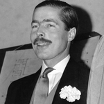 "Image for the Documentary programme ""Conspiracy: The Lord Lucan Dossier"""