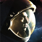 "Image for the Film programme ""Astronaut: The Last Push"""