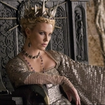 "Image for the Film programme ""Snow White and the Huntsman"""