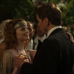 "Image for the Film programme ""Magic in the Moonlight"""