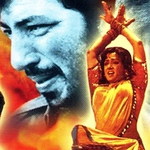 "Image for the Film programme ""Sholay"""