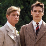 "Image for the Drama programme ""Brideshead Revisited"""