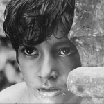 "Image for the Film programme ""Pather Panchali"""