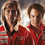 "Image for the Film programme ""Rush"""