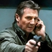 Image for Taken 3