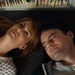 Image for The Skeleton Twins