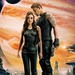 Image for Jupiter Ascending
