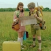 Image for Moonrise Kingdom