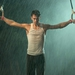 Image for Peaceful Warrior
