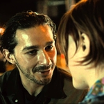 "Image for the Film programme ""Charlie Countryman"""