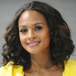 "Image for the Music programme ""Alesha Dixon: My Career in Music"""