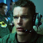 "Image for the Film programme ""Good Kill"""