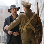"Image for the Film programme ""The Water Diviner"""