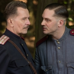 "Image for the Film programme ""Child 44"""