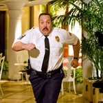 "Image for the Film programme ""Paul Blart: Mall Cop 2"""
