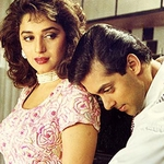 "Image for the Film programme ""Hum Aapke Hain Koun...!"""