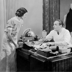 "Image for the Film programme ""By Appointment Only"""