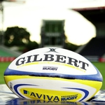 "Image for the Sport programme ""Classic Premiership Rugby"""