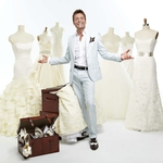 "Image for the Documentary programme ""Say Yes to the Dress: The Big Day"""