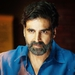 Image for Gabbar is Back