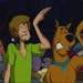 Image for Scooby-Doo! Camp Scare