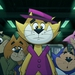 Image for Top Cat: The Movie