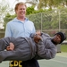 Image for Get Hard