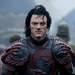 Image for Dracula Untold