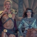 Image for Masters of the Universe