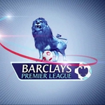 "Image for the Documentary programme ""BPL Legends"""