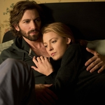 "Image for the Film programme ""The Age of Adaline"""