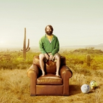 "Image for the Sitcom programme ""Last Man on Earth"""