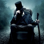 "Image for the Film programme ""Abraham Lincoln: Vampire Hunter"""