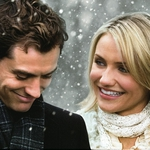 "Image for the Film programme ""The Holiday"""