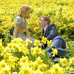 "Image for the Film programme ""Big Fish"""