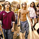 "Image for the Film programme ""Lords of Dogtown"""