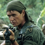 "Image for the Film programme ""Platoon"""