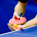 "Image for the Sport programme ""Table Tennis Replay"""