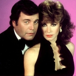 "Image for the Film programme ""Hart to Hart: Home is Where the Hart is"""