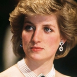 "Image for the Film programme ""Diana: Model Princess"""