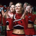 Image for Bring it On