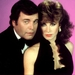 Image for Hart to Hart: Home is Where the Hart is