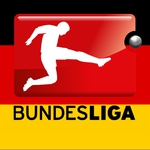 "Image for the Sport programme ""Bundesliga Weekly"""
