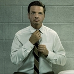 "Image for the Drama programme ""Rectify"""