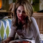 "Image for the Film programme ""Burying the Ex"""